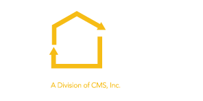 Custom Movers Services